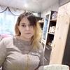 Екатерина Иванова, 29, г.Любим