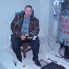 николай, 52, г.Тимашевск