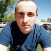 Игорь, 26, г.Топчиха