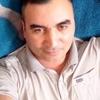 borya, 44, г.Владивосток