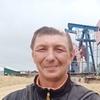 Алексей, 43, г.Оха