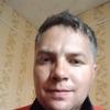 Вчяслав, 37, г.Свирск