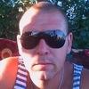 Андрей, 30, г.Духовницкое