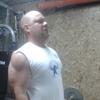 Серж, 41, г.Бологое