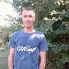 Алексей, 47, г.Грайворон