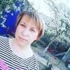 Татьяна, 34, г.Серафимович