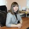 Катрин, 39, г.Курчатов