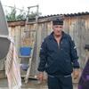 АЛЕКСАНДР, 60, г.Бабушкин