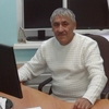 Раиф Minzyanovich, 57, г.Барда