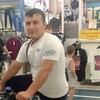 Фуркат, 34, г.Новосибирск