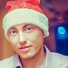 Евгений, 33, г.Солнцево