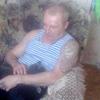 владимир, 55, г.Карпинск