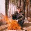 Иван, 42, г.Балабаново