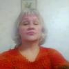 Людмила, 51, г.Пермь