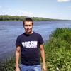 Диман, 31, г.Елань