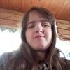 Алёна, 29, г.Обь