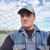 Тимофей, 35, г.Бийск