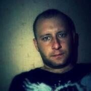 Алексей 32 Ташкент