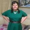 Наталья, 30, г.Чебаркуль