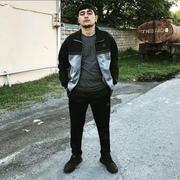 KoKo 77 Баку