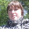 Оленька, 33, г.Гаврилов Ям