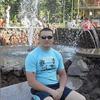 Андрей, 39, г.Черкесск