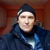Алекс, 41, г.Тисуль