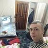 Денис Молодовский, 31, г.Орехово-Зуево