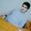 Otabek, 27, г.Переславль-Залесский