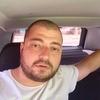 Сеня, 26, г.Иваново