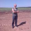 Анатолий, 59, г.Бузулук