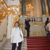 Ольга, 49, г.Невинномысск