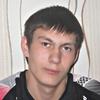 Анатолий, 29, г.Аксубаево