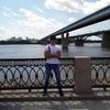 Колясик, 30, г.Павловск (Алтайский край)