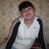 malishkasolnce, 28, г.Нижняя Салда