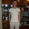 Вадим, 34, г.Сарапул