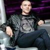 Александр, 32, г.Апрелевка