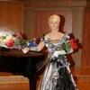 Юлия, 67, г.Набережные Челны