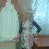 Оленька, 29, г.Усть-Катав