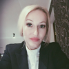 Ольга, 37, г.Адлер