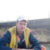 Денис, 38, г.Новоорск
