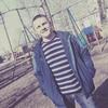 Анатолий, 40, г.Мураши