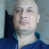 Фёдор, 40, г.Барнаул