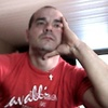 Алексей Терентьев, 44, г.Саракташ