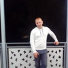 Евгений, 36, г.Бугульма