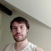 Гоша Голованов, 29, г.Москва