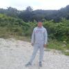 Гера, 30, г.Южно-Сахалинск