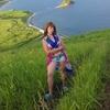 Ольга, 29, г.Хороль