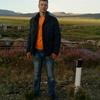 Андрей, 38, г.Певек