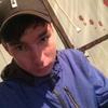 Егор, 17, г.Муром